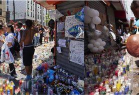 Celebridades repudian asesinato de Lesandro Guzmán Feliz (Junior)
