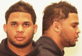 Dominicano se declara culpable por tráfico 43 kilos de drogas en Rhode Island