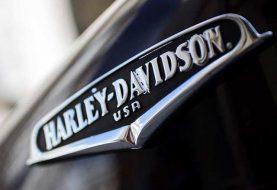 Harley-Davidson se mudará de EEUU