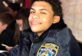 Inician juicio contra acusados asesinar Junior Guzman