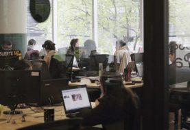 Microsoft News: una nueva forma de mantenerse informado en Internet