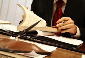 ¿Qué puede hacer un abogado de migración por ti?