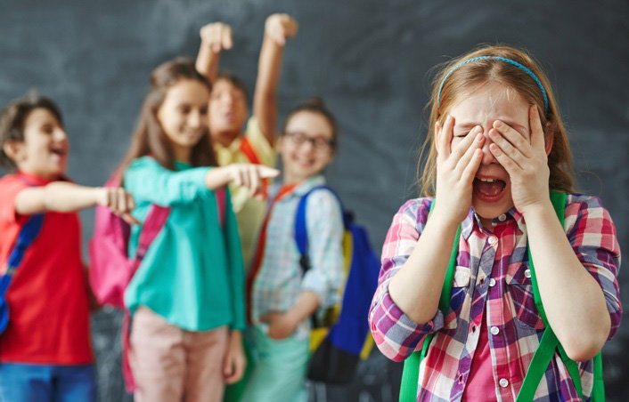 Aumenta acoso escuelas públicas Nueva York