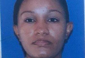 Otra mujer es asesinada en Barrero de Navarrete por su expareja