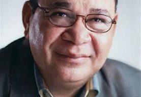 Muere el periodista Aristófanes Urbáez