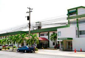 Historia Centro Médico Cibao
