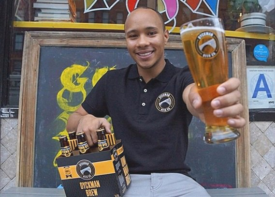 Aumentan en NYC cervecerías artesanales