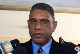 Caso Odebrecht: Chu Vásquez considera abuso imputación