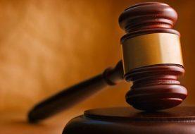Prisión contra 5 agentes y maletero por narcotráfico