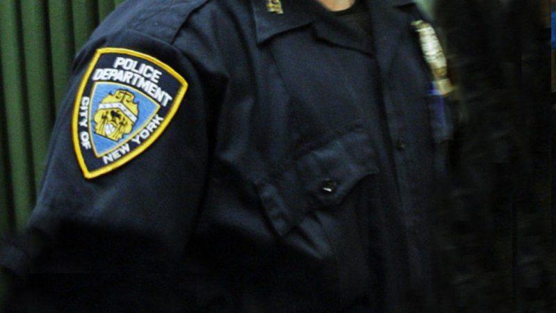 Se suicida otro policía en Nueva York
