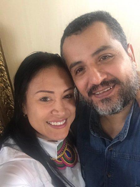 Gobierno Venezuela libera a 39 presos políticos