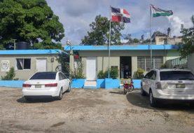 Oficiales PN niegan acusación de que sustrajeron RD$2 millones