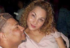 Milán: Dominicano mata a su mujer a cuchilladas