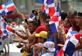 Dominicanos NY temen por actos de violencia en primarias del domingo