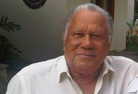 Fallece el expresidente de Haití, Henri Namphy