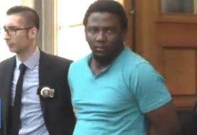 Hispano acusado de violar anciana de 73 años en El Bronx