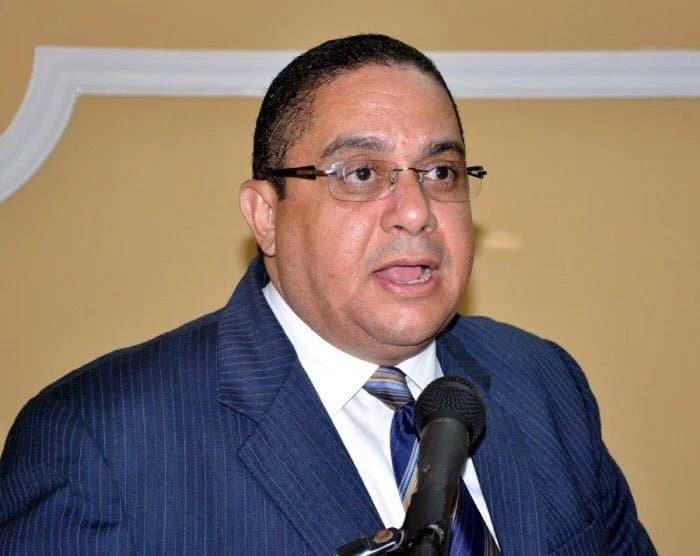 Abogado Rondón dice caso Odebrecht es un desastre
