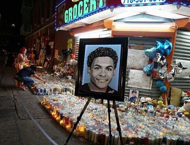 Este jueves se cumple un año del asesinato de Junior Guzmán