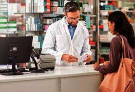 "Sector sindical ""truena"" por altos precios medicamentos"