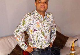 Comunicador Miguel Angel Medrano condenado a 20 años