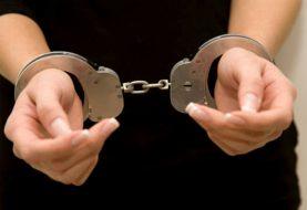 Dominicana y su novio acusados de fabricar pastillas de heroína