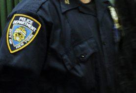 Preocupa suicidios Policías en Nueva York