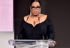 Apple llega a acuerdo multianual con Oprah