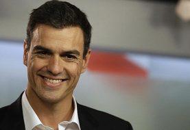 ¿Quién es Pedro Sánchez?