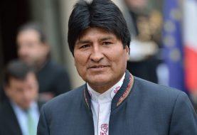 Bolivia: tratamiento de radioterapia gratuito para enfermos cáncer