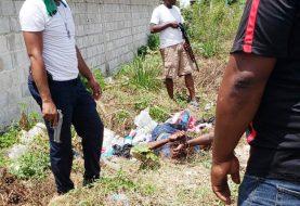 Un muerto y dos heridos intento fuga cárcel SPM
