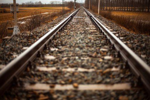 Construirán tren cruzará Bolivia, Brasil,  Perú y Paraguay