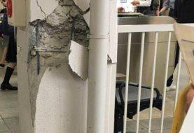 Japón: Tres muertos por sismo 6.1 grados