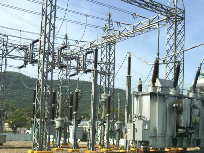 EDENORTE restablece servicio eléctrico en zonas de Puerto Plata