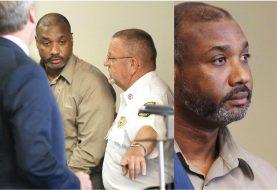 Boston: Taxista dominicano se declara culpable secuestros y violaciones  mujeres