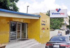 Policía atrapa tres vinculados asalto Vimenpaq