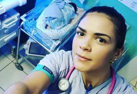Cuatro muertos en Nicaragua; entre ellos una brasileña