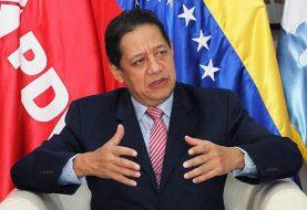 EE.UU. revoca visa a primo de Hugo Chávez