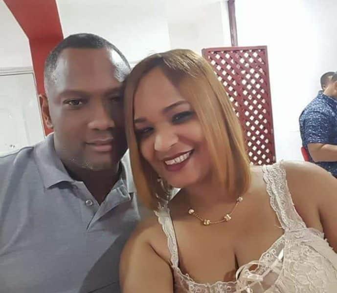 Montellano: Hombre mata mujer y luego se suicida