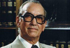 Recordarán con misa muerte de Antonio Guzmán