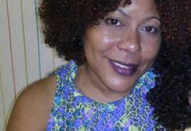 Lamentan muerte periodista Daunia Jáquez