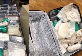DEA atrapa narcos dominicanos en El Bronx