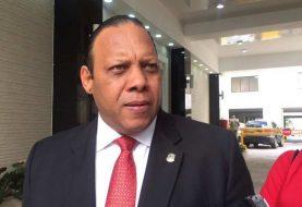 Diputado dice en la PN hay que pagar por designaciones