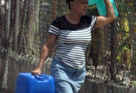 Sitracoraasan llama a protesta por agua y cancelaciones