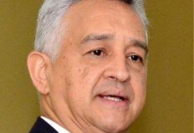 Aboga por enmienda legislatura para solucionar conflicto voto arrastre