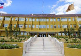 JCE quiere imponer voto arrastre en 6 provincias