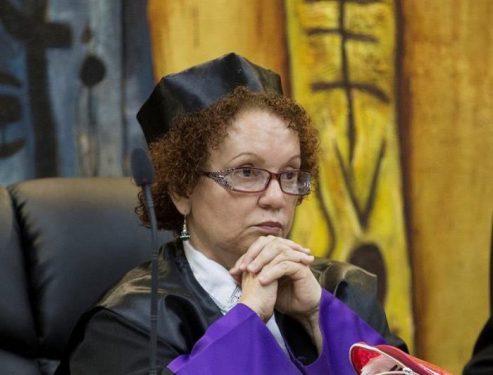 Germán Brito califica irrespetuosas declaraciones directora Pepca