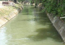 Niño de cinco años se ahoga en canal de Mao