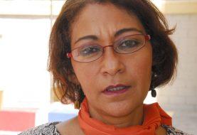 Dicen no hay interés hacer justicia caso Odebrecht RD