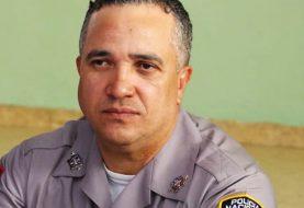 Director Policía llama a la prudencia grupos populares
