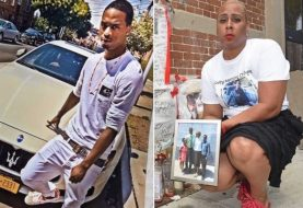 Pandilleros matan a joven equivocado en Brooklyn
